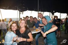 publiek-kaaspop-alkmaar-2019-fotono_002