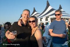 publiek-kaaspop-alkmaar-2019-fotono_003