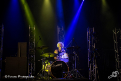 sway-kaaspop-alkmaar-2019-fotono_003