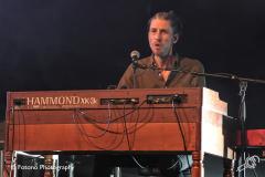 waylon-kaaspop-alkmaar-2019-fotono_012