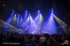 wild-romance-kaaspop-alkmaar-2019-fotono_011