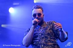 wulf-kaaspop-alkmaar-2019-fotono_001