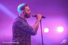wulf-kaaspop-alkmaar-2019-fotono_012