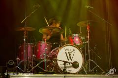 wulf-kaaspop-alkmaar-2019-fotono_015