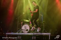 wulf-kaaspop-alkmaar-2019-fotono_017
