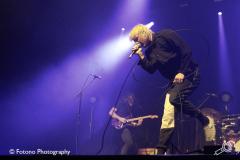 Judah-and-the-Lion-Afas-Live-2017-Fotono_002