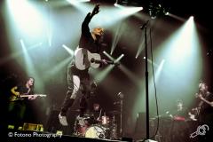 Judah-and-the-Lion-Afas-Live-2017-Fotono_004