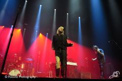 Judah-and-the-Lion-Afas-Live-2017-Fotono_013