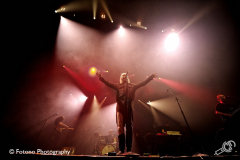 Judah-and-the-Lion-Afas-Live-2017-Fotono_017
