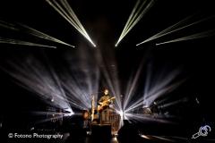 Kaleo-Afas-Live-2017-Fotono_017