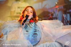 Kate-Nash-Melkweg-2017-Fotono_002