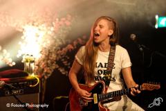 Kate-Nash-Melkweg-2017-Fotono_006