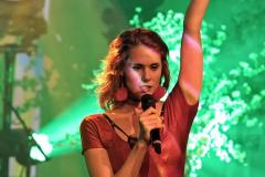 Kate-Nash-Melkweg-2017-Fotono_014