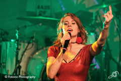 Kate-Nash-Melkweg-2017-Fotono_015