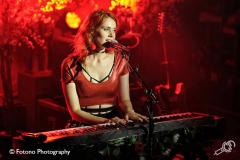 Kate-Nash-Melkweg-2017-Fotono_046