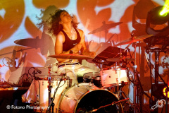 Kate-Nash-Melkweg-2017-Fotono_050