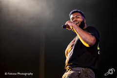 Khalid-Ziggo-Dome-2019-Fotono_003