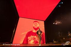 Khalid-Ziggo-Dome-2019-Fotono_004