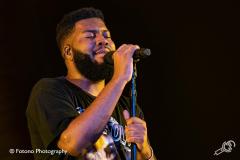 Khalid-Ziggo-Dome-2019-Fotono_012