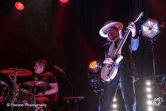 Kiefer-Sutherland-Melkweg-2019-Fotono_005