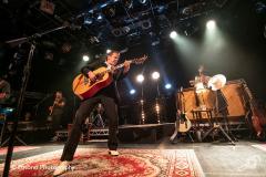 Kiefer-Sutherland-Melkweg-2019-Fotono_014