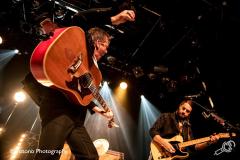 Kiefer-Sutherland-Melkweg-2019-Fotono_023