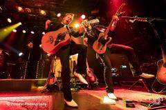Kiefer-Sutherland-Melkweg-2019-Fotono_031