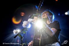 Twinnie-Melkweg-2019-Fotono_004