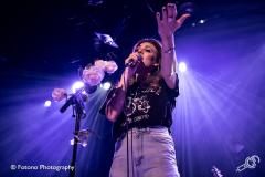 Twinnie-Melkweg-2019-Fotono_010