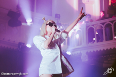 kimpetras-paradiso-2019-brittcrooswijk-1
