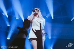 kimpetras-paradiso-2019-brittcrooswijk-2