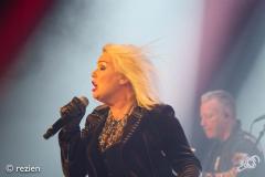Kim-Wilde-Oosterpoort-15-11-2017-rezien-1-of-18