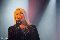 Kim-Wilde-Oosterpoort-15-11-2017-rezien-10-of-18