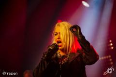 Kim-Wilde-Oosterpoort-15-11-2017-rezien-11-of-18