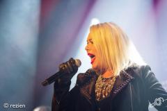 Kim-Wilde-Oosterpoort-15-11-2017-rezien-12-of-18