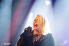 Kim-Wilde-Oosterpoort-15-11-2017-rezien-13-of-18