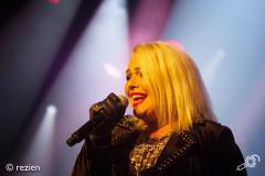 Kim-Wilde-Oosterpoort-15-11-2017-rezien-14-of-18