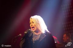 Kim-Wilde-Oosterpoort-15-11-2017-rezien-15-of-18