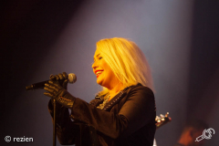 Kim-Wilde-Oosterpoort-15-11-2017-rezien-16-of-18