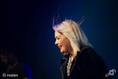Kim-Wilde-Oosterpoort-15-11-2017-rezien-17-of-18