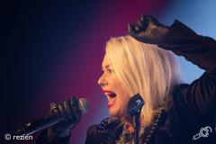 Kim-Wilde-Oosterpoort-15-11-2017-rezien-2-of-18
