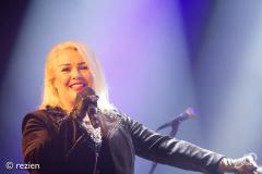 Kim-Wilde-Oosterpoort-15-11-2017-rezien-3-of-18