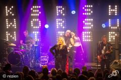 Kim-Wilde-Oosterpoort-15-11-2017-rezien-3-of-8
