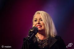 Kim-Wilde-Oosterpoort-15-11-2017-rezien-4-of-18