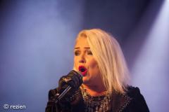 Kim-Wilde-Oosterpoort-15-11-2017-rezien-5-of-18