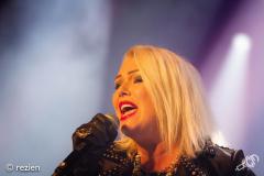 Kim-Wilde-Oosterpoort-15-11-2017-rezien-6-of-18