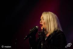 Kim-Wilde-Oosterpoort-15-11-2017-rezien-7-of-18