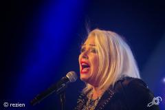 Kim-Wilde-Oosterpoort-15-11-2017-rezien-9-of-18