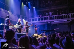 King-Gizzard-The-Wizard-Lizard-at-Paradiso-01_09_2016-015