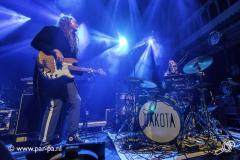 Dakota-Paradiso-30-12-2017-Par-pa-fotografie_005